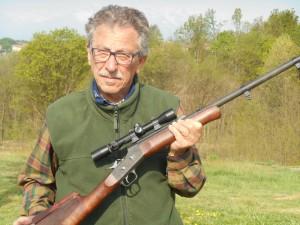 CONARMI : il focus sul settore armiero