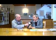 ANUU – Intervista a Domenico Grandini del 27 aprile '15