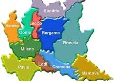 Lombardia: il 20 la legge sulla semplificazione. Previste modifiche alla legge 26.