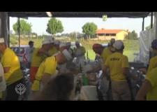 XIV Festa del Cacciatore di Erbusco