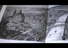 EXPO. Londra 1851 – Milano 2015 di F. Robecchi