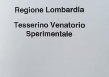 Sperimentato e bocciato. Il Cupav di Bergamo scrive all'ass. regionale lombardo Fava.