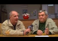 ANUU – Intervista a Grandini: dall'allodola alla legge 26