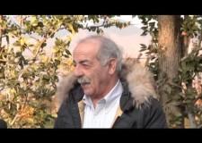 ARCICACCIA – Intervista a Pizzini, presidente di Brescia, del 24 11 2015