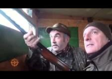 ACL: Burocrazia imperante e dominio dei Direttori Generali ….. . 30mila cacciatori in meno in 10 anni ….solo in Lombardia.