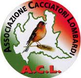 Anche ACL si esprime sulla valutazione d'incidenza al piano faunistico lombardo