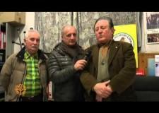 ACL – Ricompattato il CUPAV di Bergamo