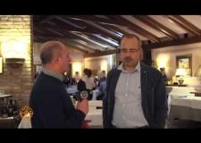 FIDC – Premiazioni Provinciali Stagione 2015