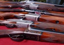 Giorni caldi per il futuro della caccia in Lombardia. Domani a al Pirellone incontro con le AA.VV. lombarde per il nuovo calendario.