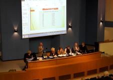 ATC Unico di Brescia: bilancio in utile e tante novità. Istituire una sorveglianza dell'ATC per le zone di ripopolamento.