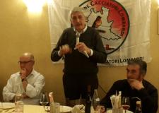 """ACL a Bruxelles : """" entro fine mese incontreremo il Commissario europeo all'ambiente Karmenu Vella e parleremo di deroghe""""."""