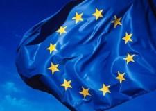 UE: 65 procedure d'infrazione contro l'Italia. Nessuna per la caccia.