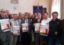 Orgoglio Venatorio: presentata ufficialmente la manifestazione del 22 maggiodi Gardone Val Trompia. Molte le iniziative collaterali.