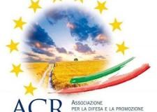 ACR cambio al vertice: fuori Trenti e Caretta, dentro De Toni e Stefana.