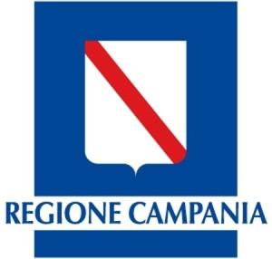 Campania Caccia Calendario Venatorio.Approvato Il Nuovo Calendario Venatorio Della Regione