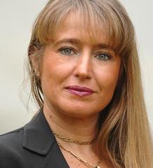 cristina_carretta_presidente