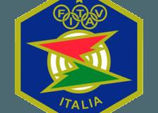 FITAV : il futuro del Tiro a Volo in Italia passa per i giovani .