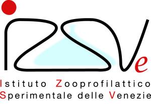 logo izsve