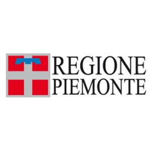 logo_RegPie_news_nuova_home