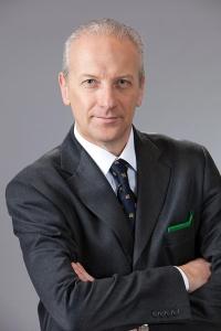 Giuseppe Pan