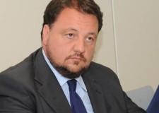 Lombardia:  Fava dice no al prelievo in deroga .
