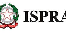 """Notiziario Venatorio – Emendamento sula parola """"vincolante""""di ISPRA"""