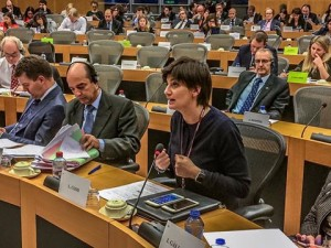 lara-comi-in-parlamento-a-bruxelles-300x225