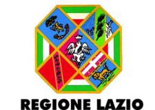 Anche il Lazio ha il suo calendario venatorio. Importanti novità per il prelievo del cinghiale: 39 giornate  dal 9 ottobre.