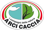 Giuseppe Pilli nuovo presidente regionale Arci Caccia del Lazio.