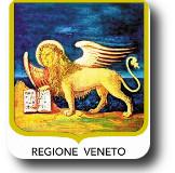 La mobilità venatoria del Veneto è illegittima: lo dichiara la Corte Costituzionale.