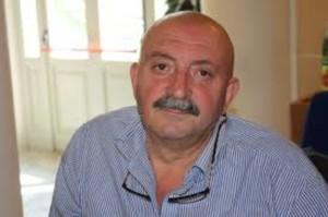 Sisto Dati- vice presidente nazionale Libera Caccia