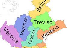 Coldiretti Veneto : cinghiali …. modello Lessinia anche sui Colli Euganei