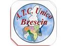 ATC UNICO di BRESCIA – il comunicato del presidente Sala