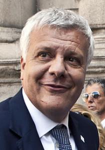 Gian_Luca_Galletti
