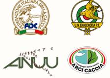 FENAVERI : Federazione Nazionale Associazioni Venatorie. Siglato ieri l'accordo fra FIDC, ENAL, ARCI, ANUU.