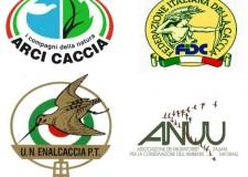 FENAVERI ASCOLTATA IN COMMISSIONE AMBIENTE SULLA RIFORMA DELLA LEGGE 394/9