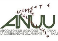Dall' Anuu pieno sostegno alla Regione e al consigliere Massardi