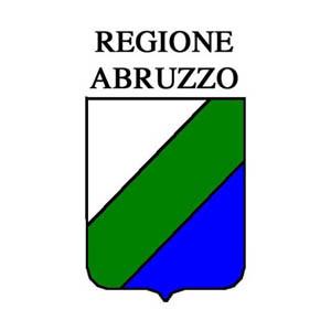 Logo-_0004_Regione-Abruzzo
