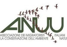 Il meteo influenza il passo dei migratori.