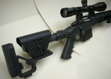 Direttiva armi: disarmare i legali possessori non ferma il terrorismo e la delinquenza comune.