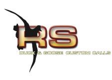 Acquatici e dintorni :  RS DUCK risponde.