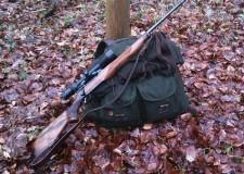 Berlato risponde a Zanoni: caccia 10 volte meno pericolosa di altre attività.