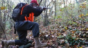 cacciatore-bracconiere