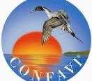 L'inchiesta … Il caso dell'ACV Associazione cacciatori Veneti mette in luce tutta le contraddizioni degli stanziamenti del bilancio della Regione