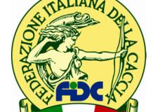 """Federcaccia Brescia : """"Bracconaggio, non esiste alcuna zona franca"""""""
