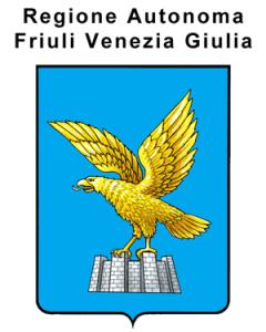 friuli-medium