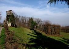 Mazzali – Regione Lombardia : 200mila euro per la tutela dei roccoli