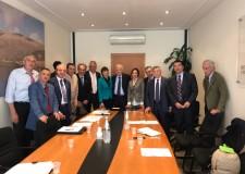Il Ministro Galletti ha incontrato a Roma le associazioni. Ora si dialoga.