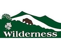 Wilderness: ULTIME SULL'ORSO MARSICANO
