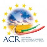 ACR scende in campo contro la riforma della nuova legge sui parchi.